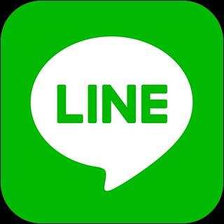 LINE_logo.svg