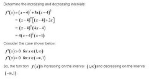 stewart-calculus-7e-solutions-Chapter-3.5-Applications-of-Differentiation-5E-5
