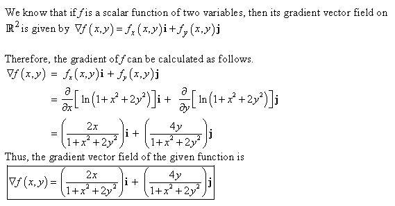 Stewart-Calculus-7e-Solutions-Chapter-16.1-Vector-Calculus-27E-1