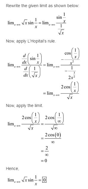 stewart-calculus-7e-solutions-Chapter-3.4-Applications-of-Differentiation-30E-2