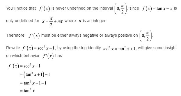 stewart-calculus-7e-solutions-Chapter-3.3-Applications-of-Differentiation-61E-2