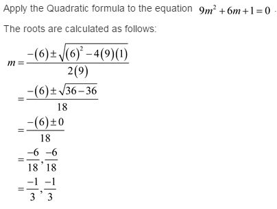 Stewart-Calculus-7e-Solutions-Chapter-17.1-Second-Order-Differential-Equations-16E-1