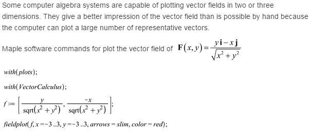 Stewart-Calculus-7e-Solutions-Chapter-16.1-Vector-Calculus-6E-4