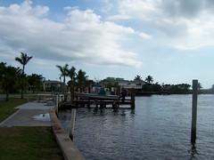 2015 Everglades City
