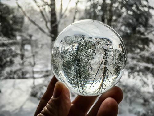 Snow Globe-002