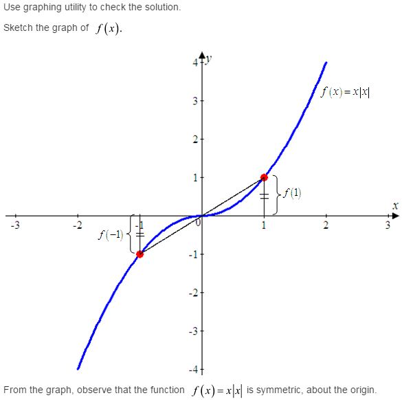 Stewart-Calculus-7e-Solutions-Chapter-1.1-Functions-and-Limits-76E-1