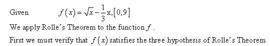stewart-calculus-7e-solutions-Chapter-3.2-Applications-of-Differentiation-3E