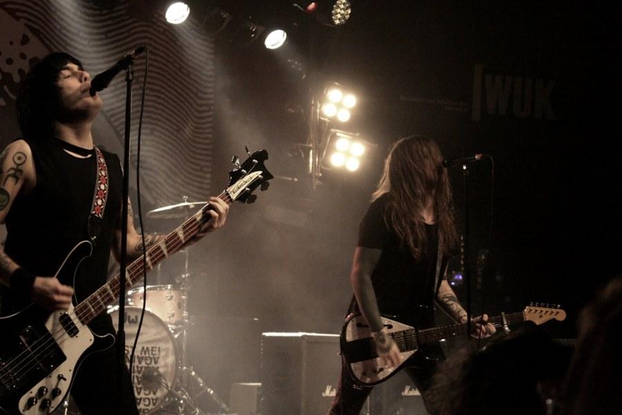 band10