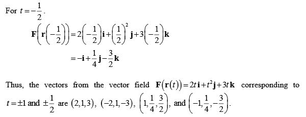 Stewart-Calculus-7e-Solutions-Chapter-16.2-Vector-Calculus-30E-5