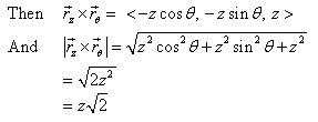 Stewart-Calculus-7e-Solutions-Chapter-16.7-Vector-Calculus-40E-3
