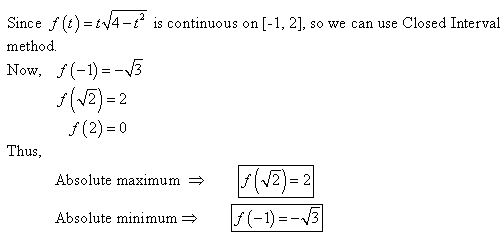 stewart-calculus-7e-solutions-Chapter-3.1-Applications-of-Differentiation-53E-2