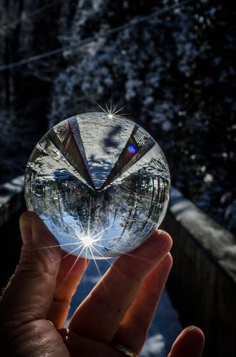 Snow Globe (11 of 31)