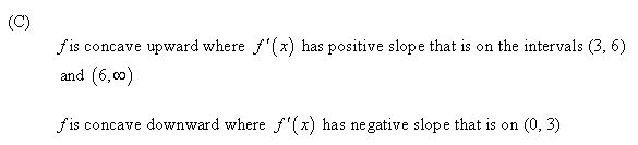 stewart-calculus-7e-solutions-Chapter-3.3-Applications-of-Differentiation-27E-2