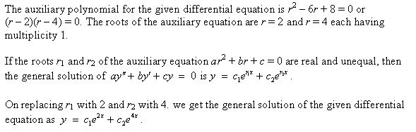 Stewart-Calculus-7e-Solutions-Chapter-17.1-Second-Order-Differential-Equations-17E