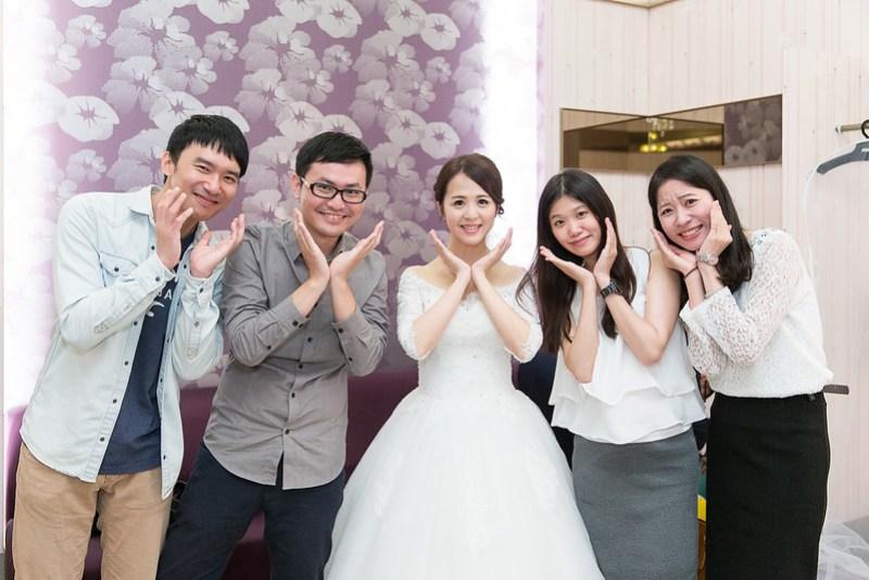 鈞瑋&惟甯(搶先版)_012