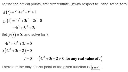 stewart-calculus-7e-solutions-Chapter-3.1-Applications-of-Differentiation-33E-1