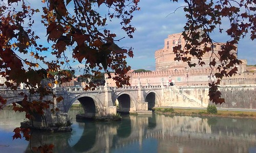 Italian Bridges