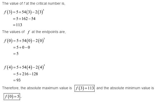 stewart-calculus-7e-solutions-Chapter-3.1-Applications-of-Differentiation-46E-2