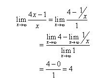 stewart-calculus-7e-solutions-Chapter-3.4-Applications-of-Differentiation-61E-1