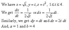Stewart-Calculus-7e-Solutions-Chapter-16.2-Vector-Calculus-14E-1