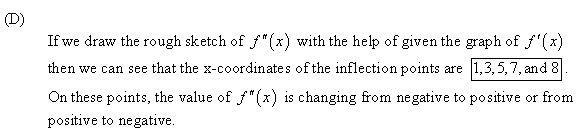 stewart-calculus-7e-solutions-Chapter-3.3-Applications-of-Differentiation-8E-4