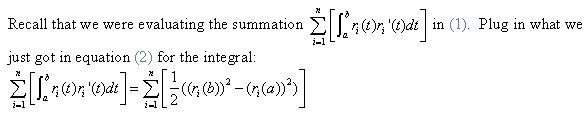 Stewart-Calculus-7e-Solutions-Chapter-16.2-Vector-Calculus-50E-5
