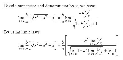 stewart-calculus-7e-solutions-Chapter-3.5-Applications-of-Differentiation-57E-3