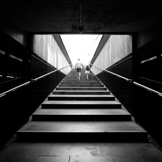 Andreas-Ott-Street-Photography-1