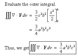 Stewart-Calculus-7e-Solutions-Chapter-16.9-Vector-Calculus-6E-2