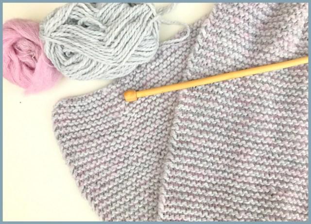 sjaal2