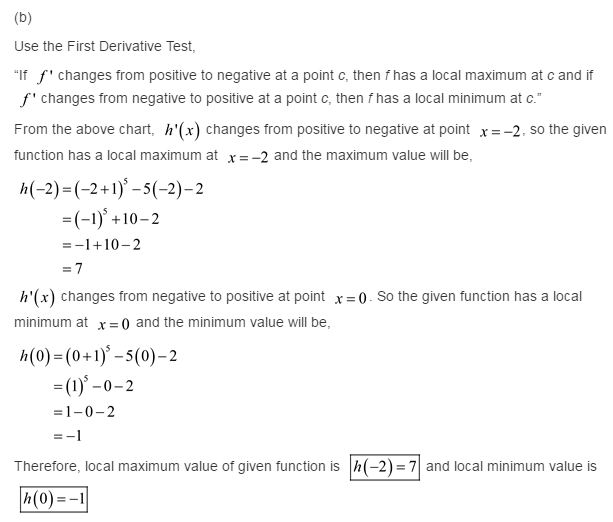 stewart-calculus-7e-solutions-Chapter-3.3-Applications-of-Differentiation-33E-1