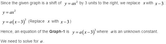 stewart-calculus-7e-solutions-Chapter-1.2-Functions-and-Limits-8E-2