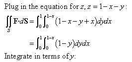 Stewart-Calculus-7e-Solutions-Chapter-16.7-Vector-Calculus-32E-10