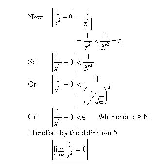 stewart-calculus-7e-solutions-Chapter-3.4-Applications-of-Differentiation-67E-3