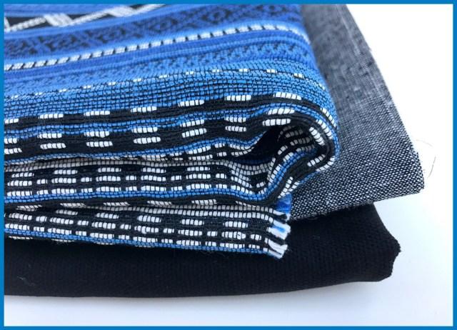 teenage lili (fabrics)