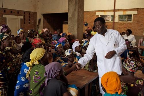 mukwege2