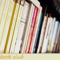 The book club: Kick off year 2