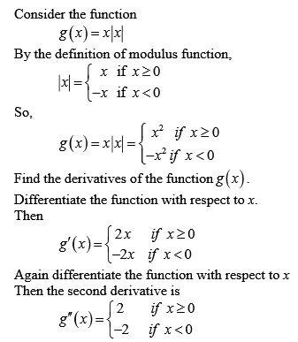 stewart-calculus-7e-solutions-Chapter-3.3-Applications-of-Differentiation-67E