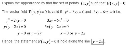 Stewart-Calculus-7e-Solutions-Chapter-16.1-Vector-Calculus-19E-3