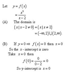 stewart-calculus-7e-solutions-Chapter-3.5-Applications-of-Differentiation-20E