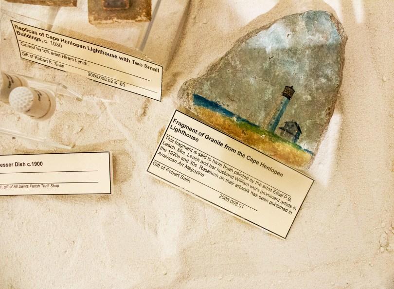 cape-henlopen-lighthouse-painted-fragment
