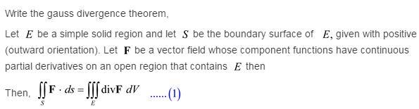 Stewart-Calculus-7e-Solutions-Chapter-16.9-Vector-Calculus-4E-1