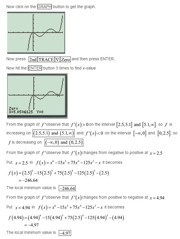 stewart-calculus-7e-solutions-Chapter-3.6-Applications-of-Differentiation-2E-3