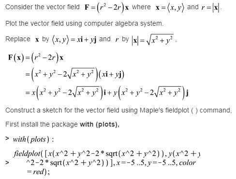 Stewart-Calculus-7e-Solutions-Chapter-16.1-Vector-Calculus-20E