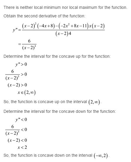 stewart-calculus-7e-solutions-Chapter-3.5-Applications-of-Differentiation-50E-8