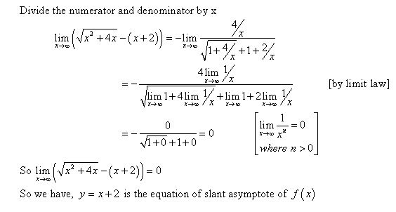stewart-calculus-7e-solutions-Chapter-3.5-Applications-of-Differentiation-56E-3