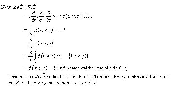 Stewart-Calculus-7e-Solutions-Chapter-16.5-Vector-Calculus-39E-1