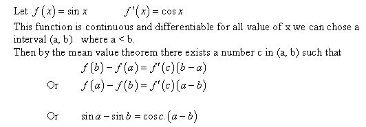 stewart-calculus-7e-solutions-Chapter-3.2-Applications-of-Differentiation-29E