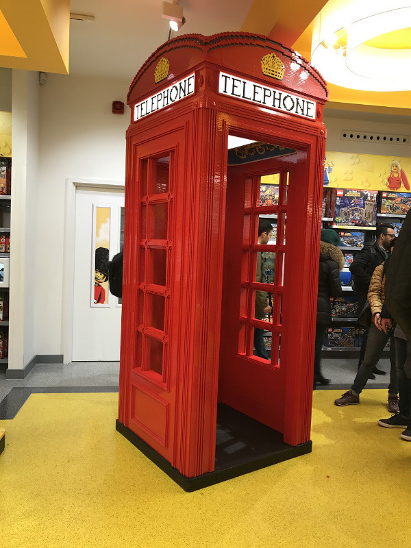 the-lego-shop-leicester-square-london-5
