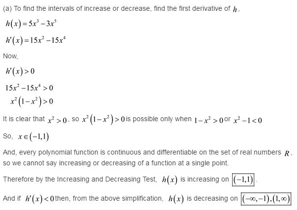 stewart-calculus-7e-solutions-Chapter-3.3-Applications-of-Differentiation-34E-1